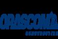 Orascom 2