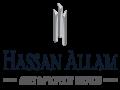 Hassan Allam 1