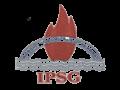 IPSG company