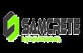 SAMCRETE company