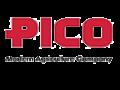 Pico 10