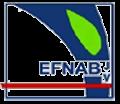 Efnab 6