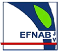 EFNAB Company