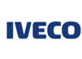 IVECO 15