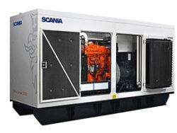 Scania 300 ك ف أ